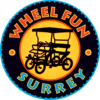 Surrey Quadricycle Sales Rental Market